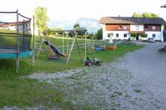 GA_Spielstrasse2
