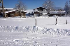 GA_Winter1